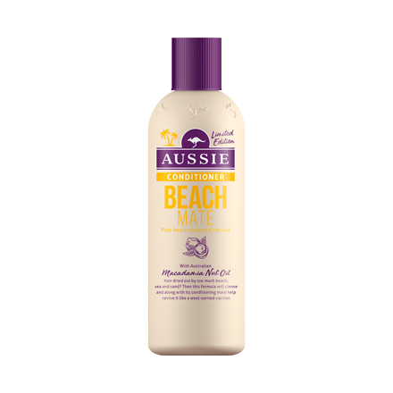 Beach Mate Conditioner